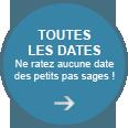 Toutes les dates de Philippe Albor