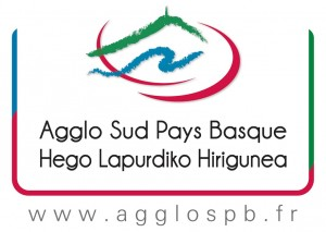 Agglo Sud Pays Basque